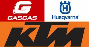 Concesionario KTM Albacete